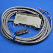 A1040M FUJI FX-7光电传感器 富士SMT贴片机配件