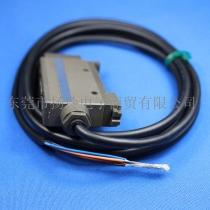 A1042A PX7-CRD FUJI CP642放大器 富士SMT贴片机配件