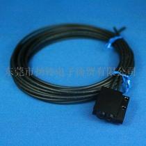 S40545 HPF-S086-A QP242 光纤和A1042Z配套用 SMT贴片机配件