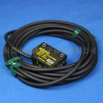DGQC0760 DL-S7707 FUJI CP7感应器 富士SMT贴片机配件