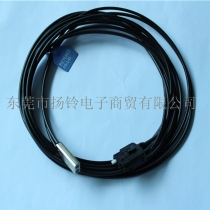 FUJI FS-L41 感应器 富士SMT贴片机配件