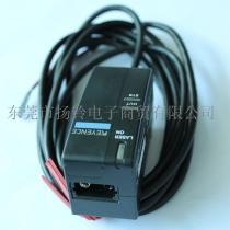 FUJI FS-L71感应器 富士SMT贴片机配件