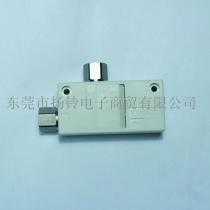 H1009D FUJI XPF电磁阀ZH05BS-01-01 富士SMT贴片机配件