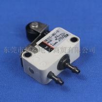 H1063E VM1010-4NU-01 GA010E1-25-PS DC24V(SMC)电磁阀