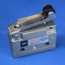 H1063M VM131-01-01 SMC电磁阀 SMT贴片机配件