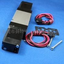 H1068Z CP643 13站电磁阀 PCD2413-NB-D24 SMT贴片机配件