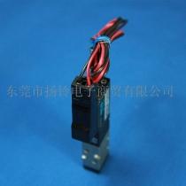 H1082T RCS-242-M3-D24MP 电磁阀 SMT贴片机配件