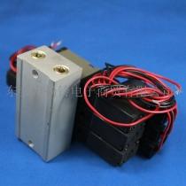 H1132A FUJI 贴片机 VZ3140 电磁阀 SMT配件