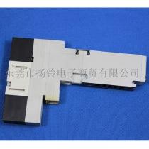 H1332A VQ1201-5  DC24V电磁阀 SMT贴片机配件