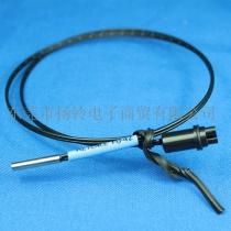 H3006A FU-42光纤线 SMT贴片机配件