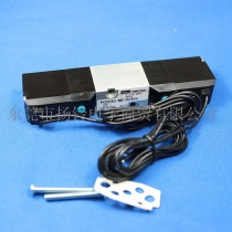 H10697 FUJI CP6 方气缸电磁阀 PCD245-NB-D24 富士SMT贴片机配件