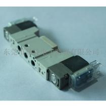 H11224 FUJI XP电磁阀 富士SMT贴片机配件