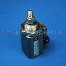 S2092A CDJPB15-5D气缸 SMT贴片机配件