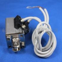 S2113H CDQ2D16-10D-F7BV气缸 SMT贴片机配件