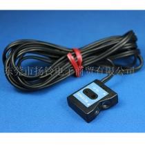 S3130A PS-47 CP6用 KEYENCE 感应器 SMT贴片机配件
