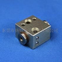WPH1181 FUJI MDV235-P-Z CP6真空阀 原装二手 富士贴片机配件