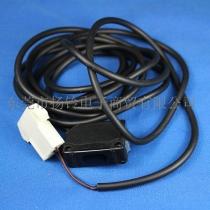 CX-21P SUNX感应器 SMT贴片机配件