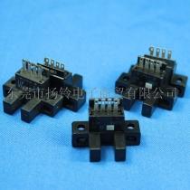 EE-SX471 感应器 SMT贴片机配件