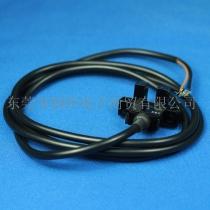 S4040Y EE-SPX405-W2A ORMON 欧姆龙感应器 SMT贴片机配件