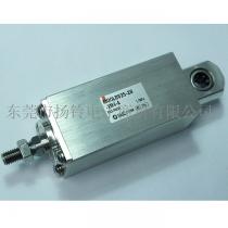 MQQLDV25-20-XM4-A MQQLA408 松下气缸 SMT贴片机配件