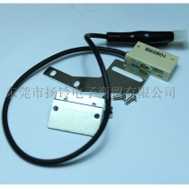 N310P919 松下AVK感应器 SMT贴片机配件