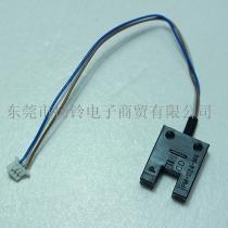N510037012AA 松下CM602感应器 原装 SMT贴片机配件