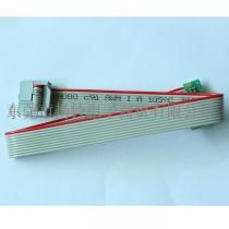 00347297-01 西门子贴片机配件S20 Z轴顶部感应器