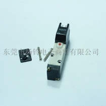 KV8-M71YA-00X 雅马哈YV100X.XG.II.真空电磁阀 SMT贴片机配件