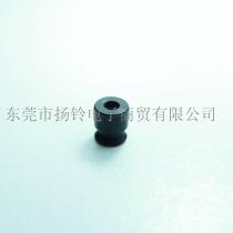 KH2-M7819-30X YAMAHA 雅马哈 YV100X 吸嘴吸盘 SMT贴片机配件