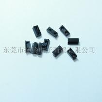 KV8-M71R2-01X YAMAHA 雅马哈 BLOCK STOPPER SMT贴片机配件