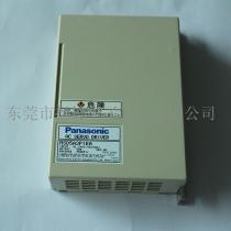 TENRYU天龙FV-7100贴片机 T轴伺服控制盒 EA0032