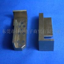 三洋 TCM3000 切刀座子 SMT贴片机配件