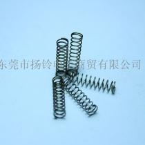 LPC1102 FUJI CP6 8X2 卷带轮弹簧 富士贴片机配件