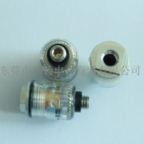 JUKI FX-1R 过滤器 SMT贴片机配件