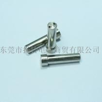 E7116706000 JUKI SMT贴片机配件