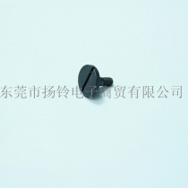E6322705000 JUKI配件螺丝 SMT贴片机飞达供应商