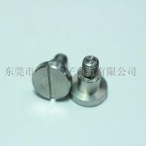 J70652273A 三星调节螺丝 SMT贴片机配件