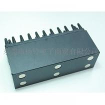 300X56X66MM 三星软顶针PIN SMT贴片机配件