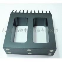 125X40X133MM  三星顶针 SMT贴片机配件