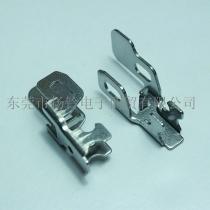 J90650179C 三星固定压料盖扣子 SAMSUNG贴片机配件