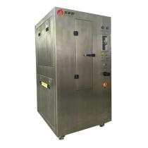 SCM-A91气动钢网清洗机