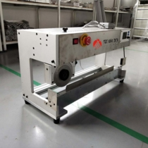 JGH-206聚广恒走刀式分板机