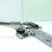 LG4-M4A00-080 天龙 F1-12MM飞达 TENRYU FEEDER