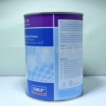 SKF LGMT 3-11KG润滑油