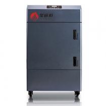 SPF-1008艾炙专用抽烟净化器