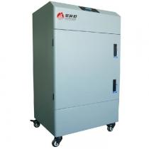 SPF-1009烟雾过滤器