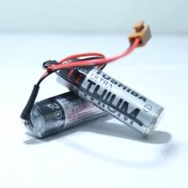 H10195 FUJI 富士XP伺服箱电池 BATTERY ER3V3