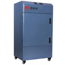 SPF-1010 粉尘过滤净化器