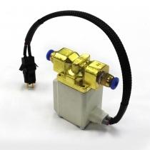 DEK印刷机电磁阀 VX213AA