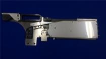 AB10106 富士 NXT II W16C 16MM  二代飞达 FUJI FEEDER